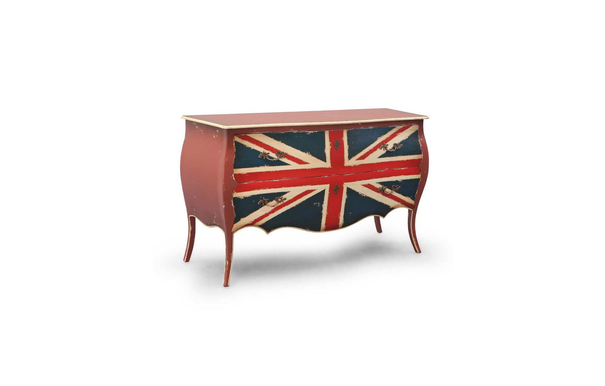 http://teck-in-home.com/1871-thickbox_gbm/commode-style-england-meuble-baroque-deco.jpg