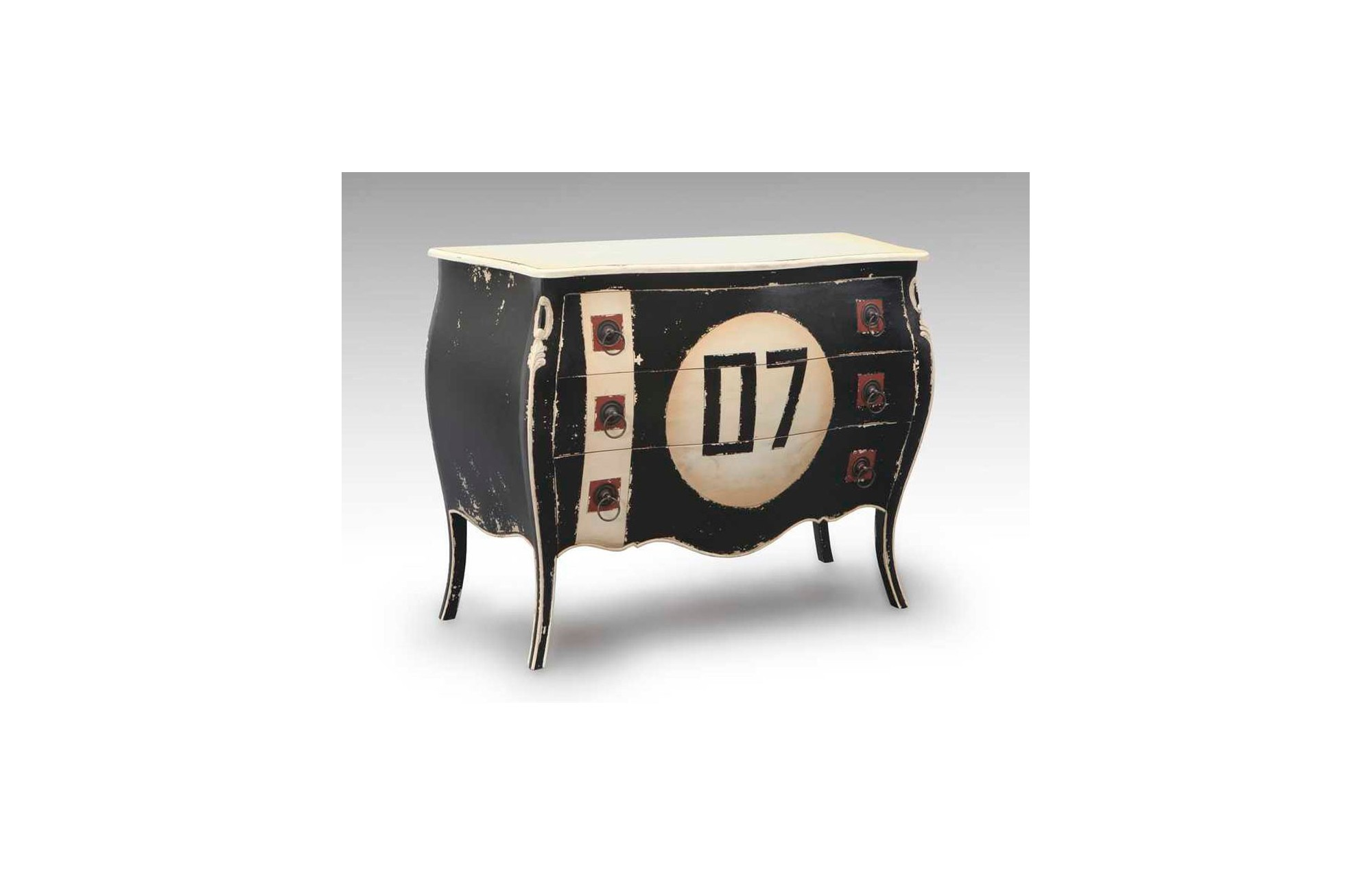 http://teck-in-home.com/1873-thickbox_gbm/commode-3-tiroirs-style-ancien-et-deco-fantaisie.jpg