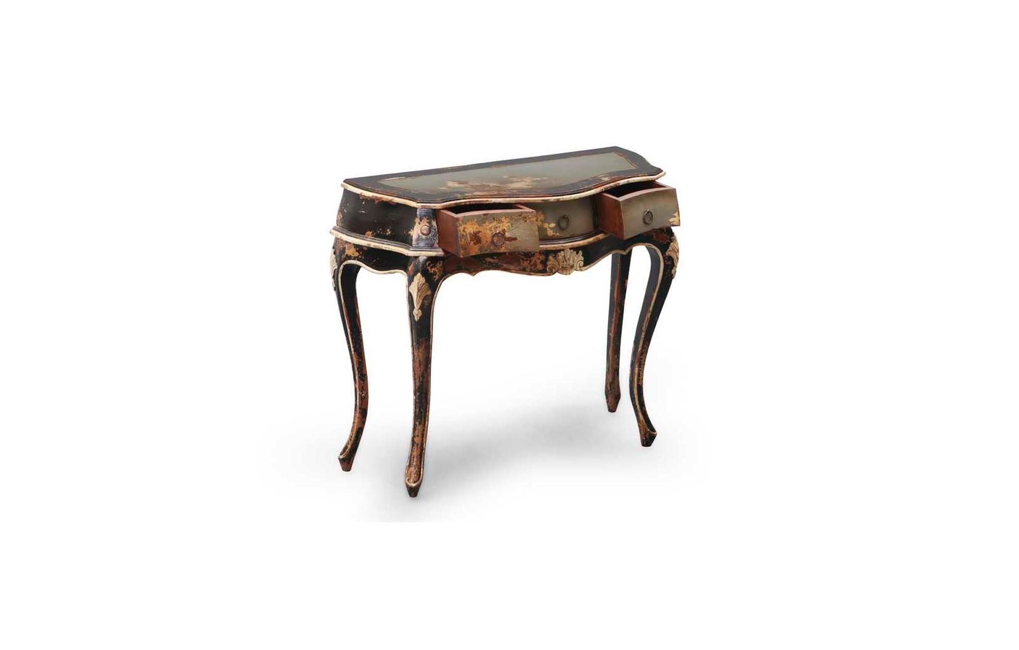 http://teck-in-home.com/1877-thickbox_gbm/commode-vintage-aspect-ancien-en-bois-avec-3-tiroirs.jpg