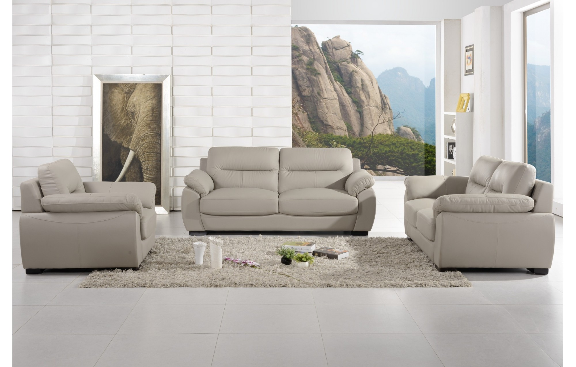 http://teck-in-home.com/1993-thickbox_gbm/ensemble-de-3-canapes-en-cuir-gris123-places.jpg