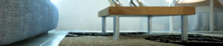 Table basse en teck, votre meuble design pour le salon